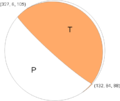 Sumatra 2004 focal mechanism.png