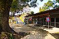 Sumoto Castle Awaji Island Japan10n.jpg