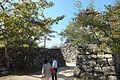 Sumoto Castle in 2013-9-29 No,13.JPG