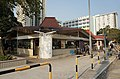 Sun Chui Estate Restaurant Stalls.jpg