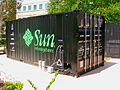 Sun Modular Datacenter.jpg