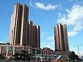 Sun Yuen Long Centre 1.jpg