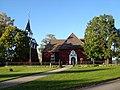Sundborns kyrka och klockstapel.jpg