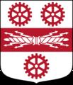 Sundbyberg kommunvapen - Riksarkivet Sverige.png
