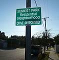 SunkistParkSign.jpg