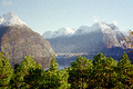 Sunndal.png