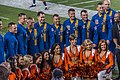 Super Bowl 50 (24389088973).jpg