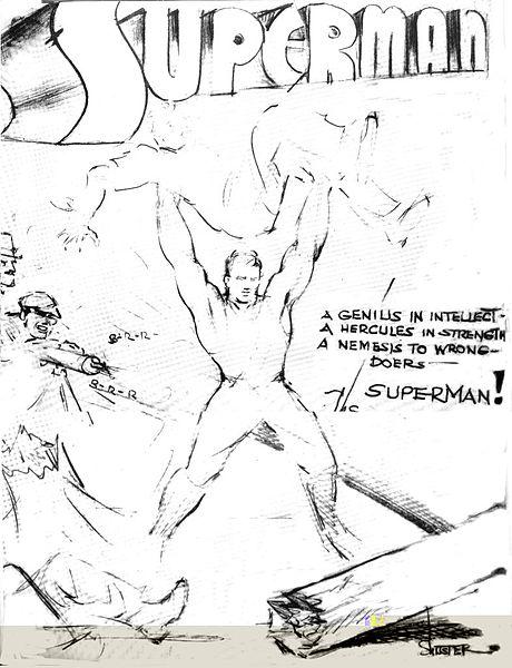 File:Superman em 1933.jpg