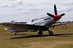 Supermarine 394 Spitfire FR.XVIIIe (20821374574).jpg