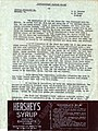 Supplementary Factory Report - NARA - 18558584 (page 2).jpg