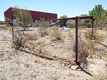 Surprise Arizona Wikipedia