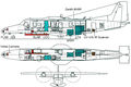 Surveillance-aircraft-schematic.png