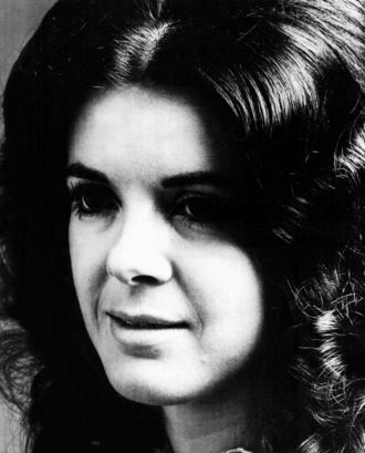 Susan Raye - Susan Raye in 1973