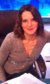 Susie Dent.png