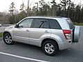 Suzuki Grand Vitara (3536885234).jpg
