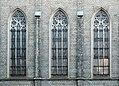 Sv.Pāvila luterāņu baznīca - logi.jpg