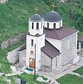 Sv. Bogorodica - Sretkovo 04.JPG