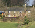 Swallow Farmhouse, Fulwood.jpg
