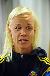 Sweden - Scotland, 17 September 2014 (110).jpg