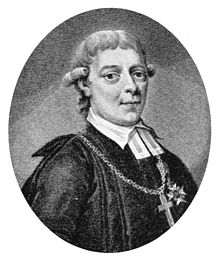 Swedish bishop magnus lehnberg.jpg