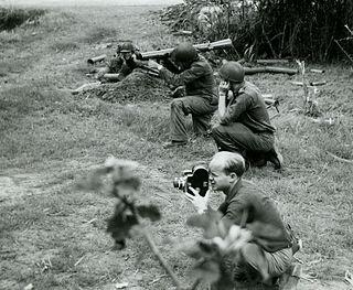 Operation Unokat 1961 UN offensive in the Congo