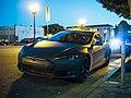 Sweet Tesla Model S (53573390).jpeg