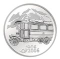 Swiss-Commemorative-Coin-2006a-CHF-20-obverse.png