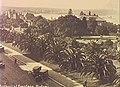 Sydney Botanic Garden (26202907403).jpg