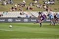 Sydney FC vs Perth Glory 2019 W-League Grand Final 2019GF - KerrKick (48780835508).jpg