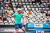 Sydney International ATP 6 January 2019 (39950541093).jpg