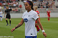 Sydney Leroux 2013-05-11 Spirit - Breakers-43 (8965740678).jpg