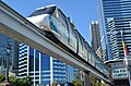 Sydney Monorail on Darling Bridge.jpg
