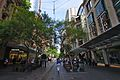 Sydney NSW 2000, Australia - panoramio (275).jpg
