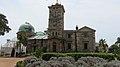 Sydney Observatory, Watson Road, New South Wales (483537) (9440439739).jpg