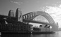 Sydney bridge.jpg