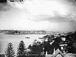 Sydney from Lavender Bay (2362681807).jpg