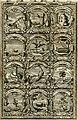 Symbolographia, sive, De arte symbolica - sermones septem (1702) (14558715040).jpg