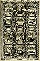 Symbolographia, sive De arte symbolica sermones septem (1702) (14724806156).jpg