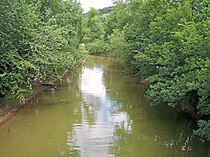 Symmes Creek.jpg