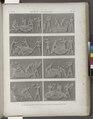 Syout (Asyût) (Lycopolis). Bas-reliefs recueillis dans la salle du fond de l'hypogée principal (NYPL b14212718-1268140).tiff