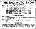 Syracuse 1912-0312 auto.jpg
