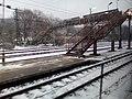 Szárliget station 02.jpg