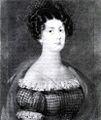 Székely Portrait of Sophie Aichelburg 1858.jpg