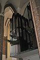 Szczecin, Jakobikirche, b (2011-07-28) by Klugschnacker in Wikipedia.jpg