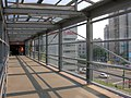 Szinvapark glass bridge inside.jpg