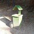 Szklarska-Poreba-waste-container-140820.jpg