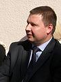 Szkola Podstawowa 141 - 18 wrzesnia 2012 - Warszawa (20).JPG