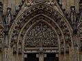 Tímpano Catedral de San Vito, Praga.jpg