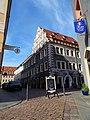 Töpfergasse Pirna April 2015 119148320.jpg