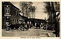 Tübinger Hof in Ligny Thilloy (Fledpostkarte Sächs VA DD 1916 TPk124).jpg